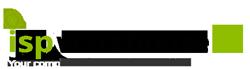 Ispwarehouse Logo